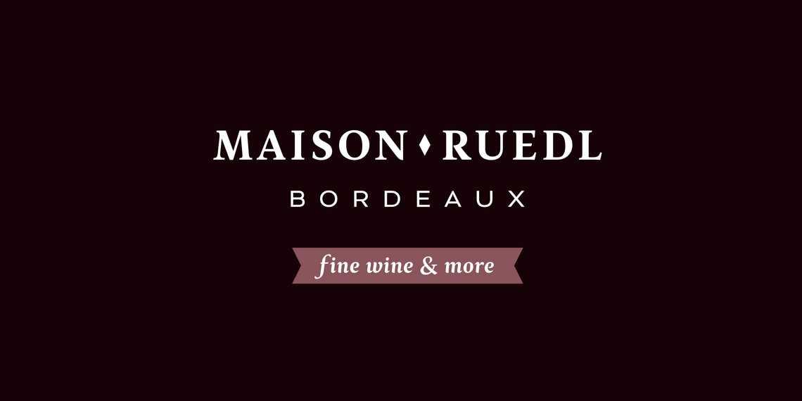 Maison Ruedl