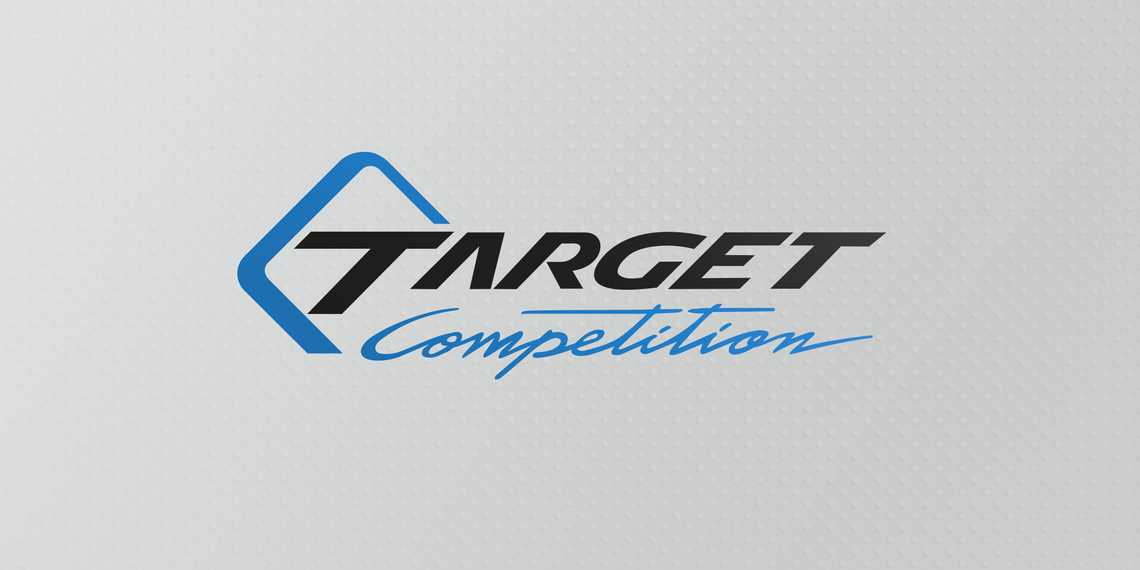Target Competition