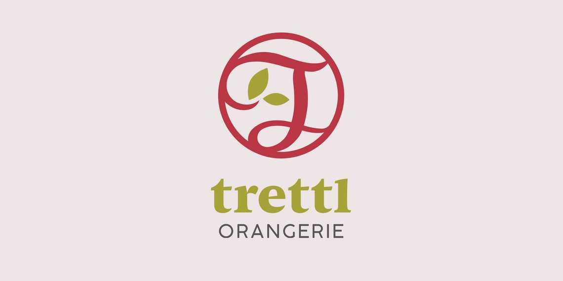 Trettl Orangerie