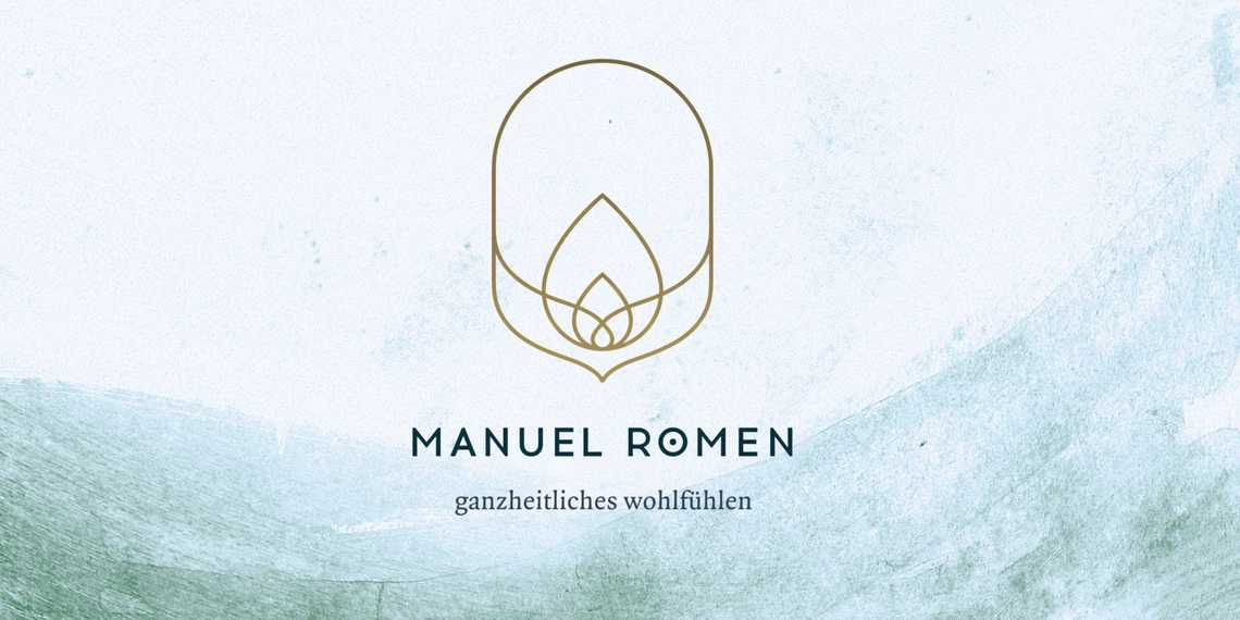 Manuel Romen